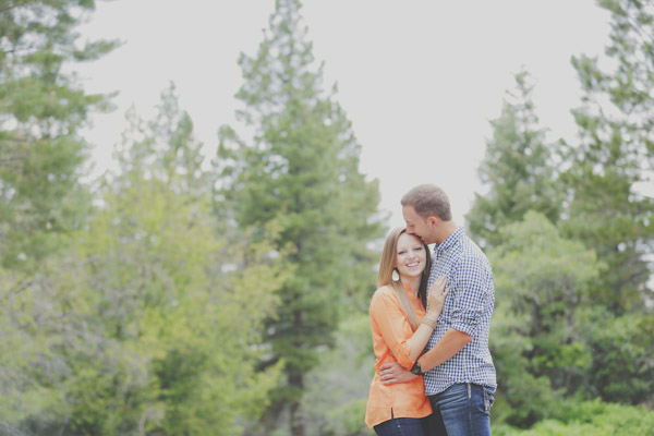 pine-valley-forest-engagement-7475