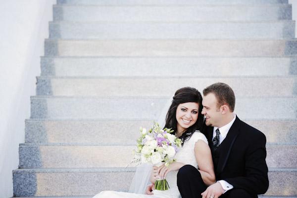 saint-george-wedding-photos-7226