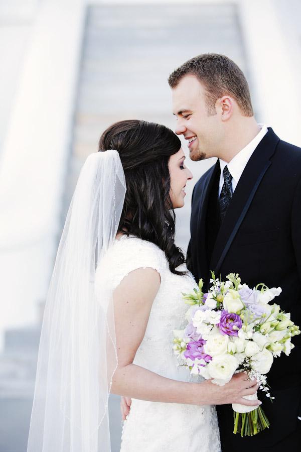 saint-george-wedding-photos-7229