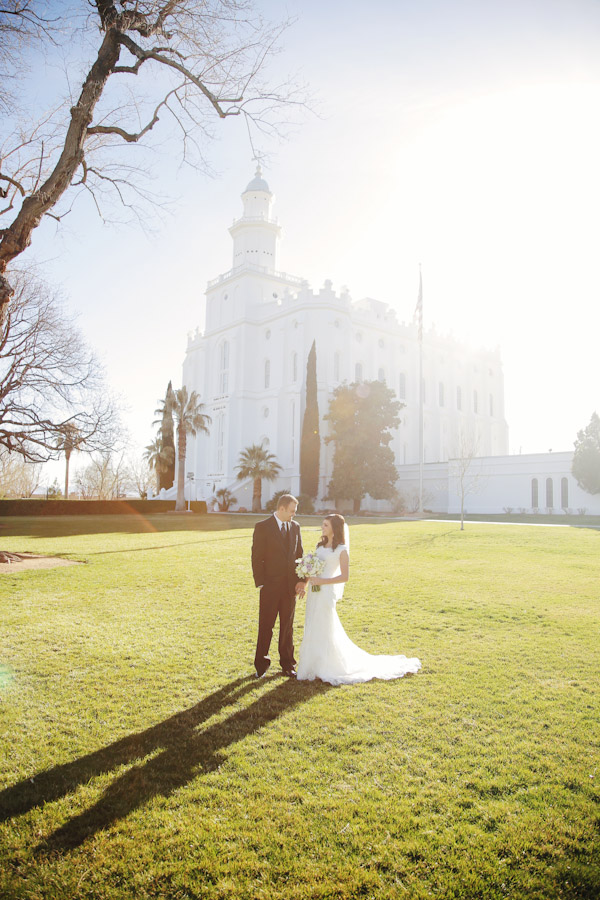 saint-george-wedding-photos-7231