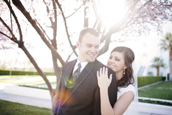 saint-george-wedding-photos-7233