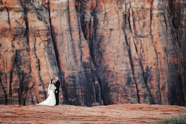 saint-george-wedding-photos-7240