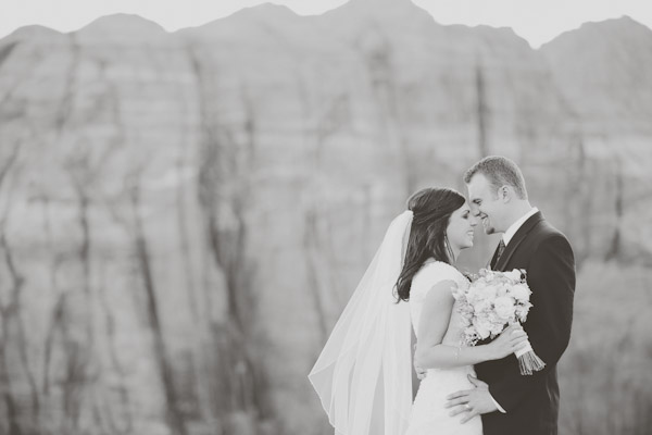 saint-george-wedding-photos-7244