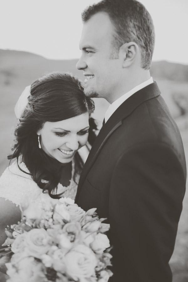 saint-george-wedding-photos-7246