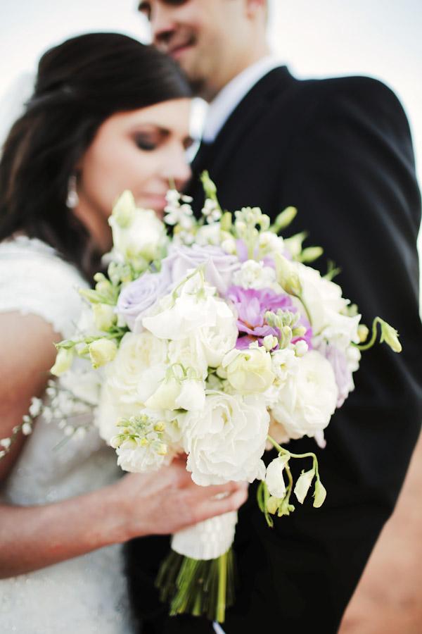 saint-george-wedding-photos-7247