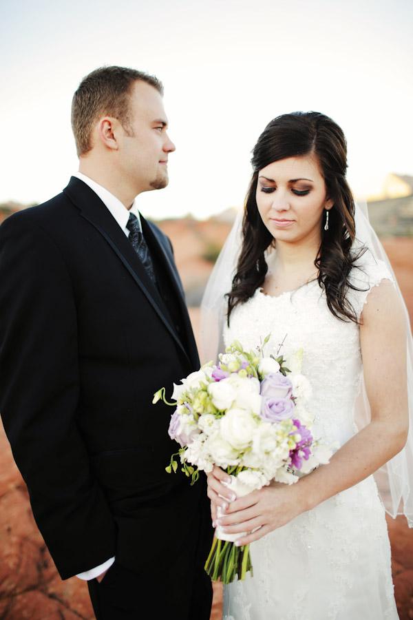 saint-george-wedding-photos-7248