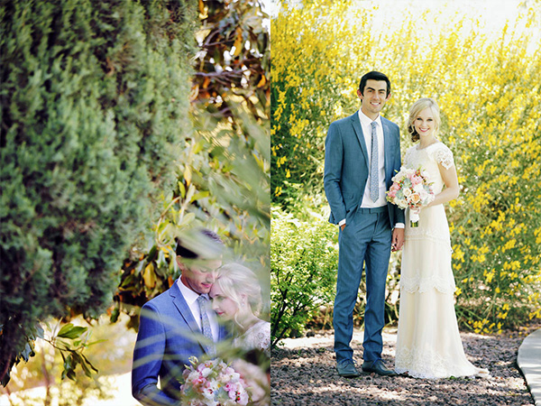 sand-hallow-utah-wedding-7665