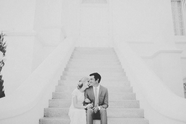 sand-hallow-utah-wedding-7666