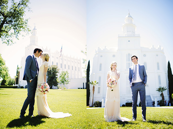 sand-hallow-utah-wedding-7672