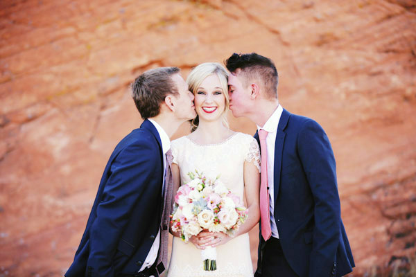 sand-hallow-utah-wedding-7673