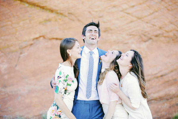 sand-hallow-utah-wedding-7674
