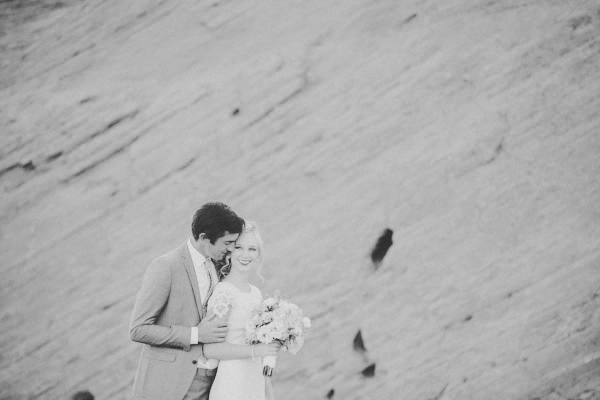 sand-hallow-utah-wedding-7675