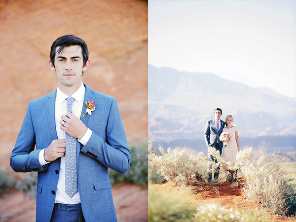 sand-hallow-utah-wedding-7676