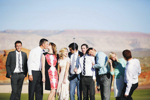 sand-hallow-utah-wedding-7678