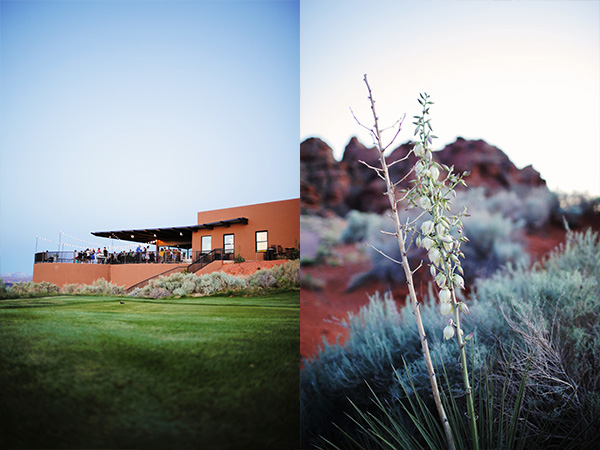 sand-hallow-utah-wedding-7679