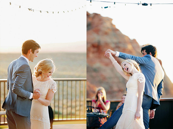 sand-hallow-utah-wedding-7690