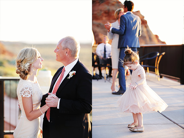 sand-hallow-utah-wedding-7692