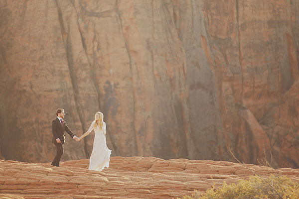 snow-canyon-groomals-7171