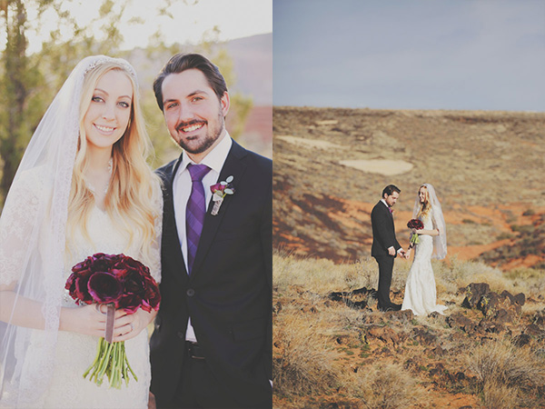 snow-canyon-groomals-7173