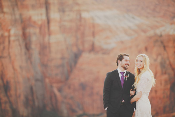Snow Canyon Groomal Mikele Chris By Gideon Photography Utah Wedding