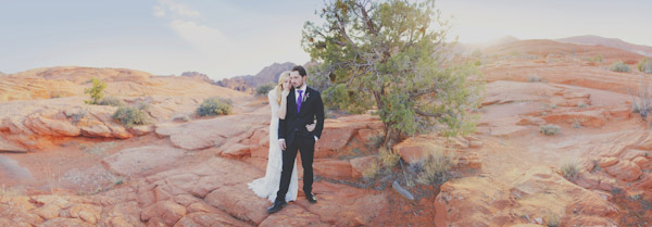 snow-canyon-groomals-7175