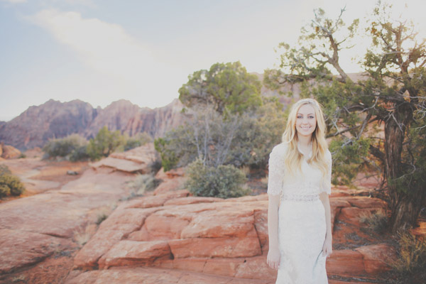 snow-canyon-groomals-7176