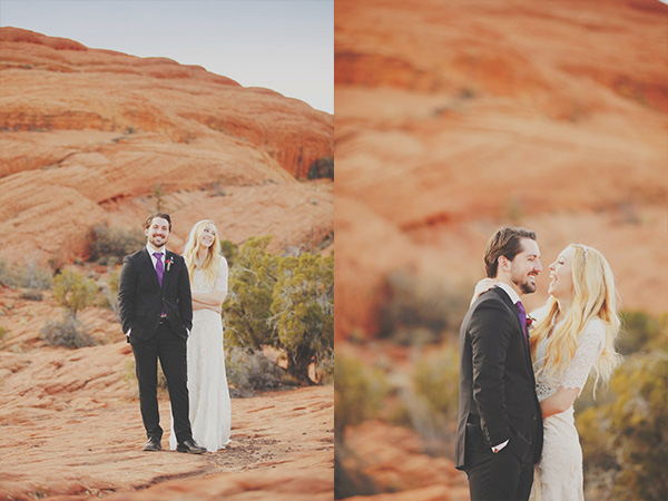 snow-canyon-groomals-7177