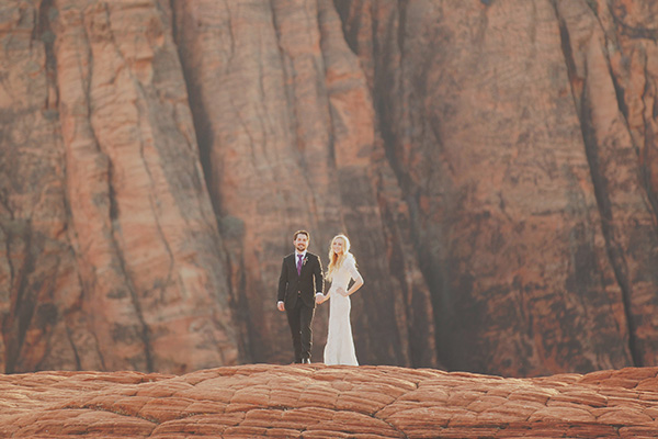 snow-canyon-groomals-7178