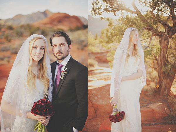 snow-canyon-groomals-7179