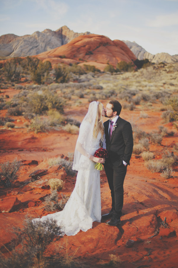 snow-canyon-groomals-7180