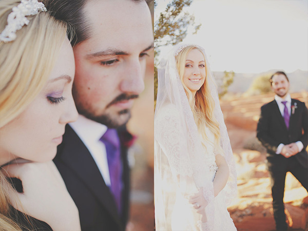 snow-canyon-groomals-7181