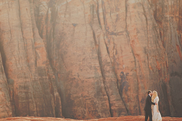 snow-canyon-groomals-7183