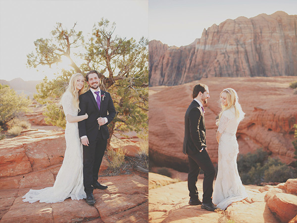 snow-canyon-groomals-7184