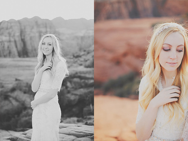 snow-canyon-groomals-7185