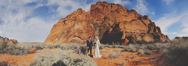 snow-canyon-groomals-7186