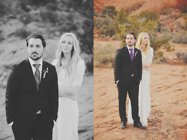 snow-canyon-groomals-7188