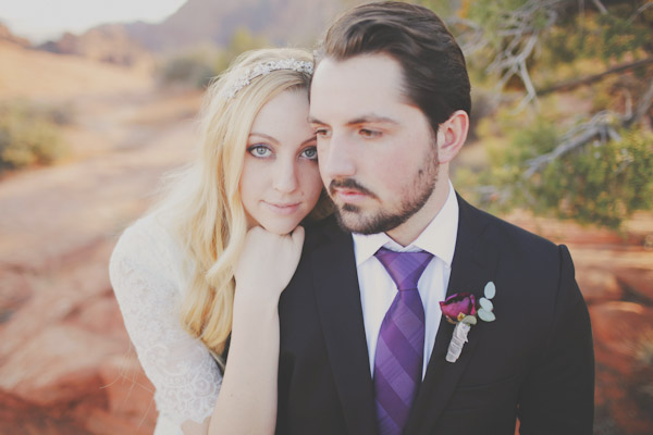snow-canyon-groomals-7189