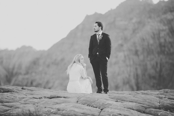 snow-canyon-groomals-7190