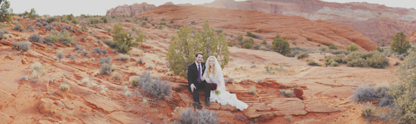 snow-canyon-groomals-7192