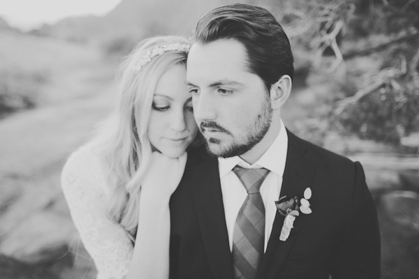 snow-canyon-groomals-7193