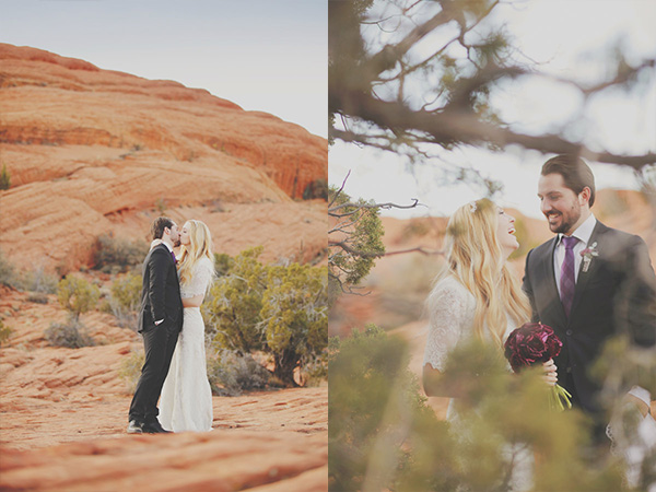 snow-canyon-groomals-7195
