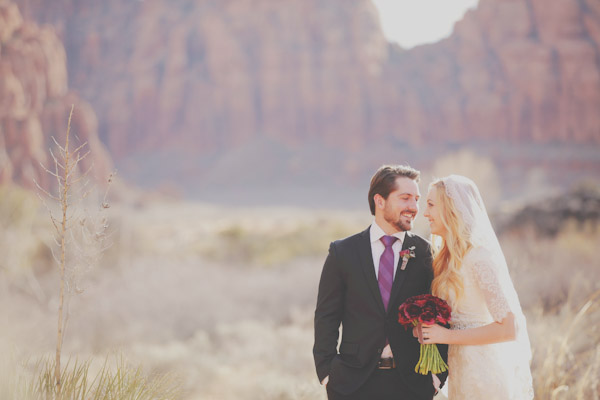 snow-canyon-groomals-7196
