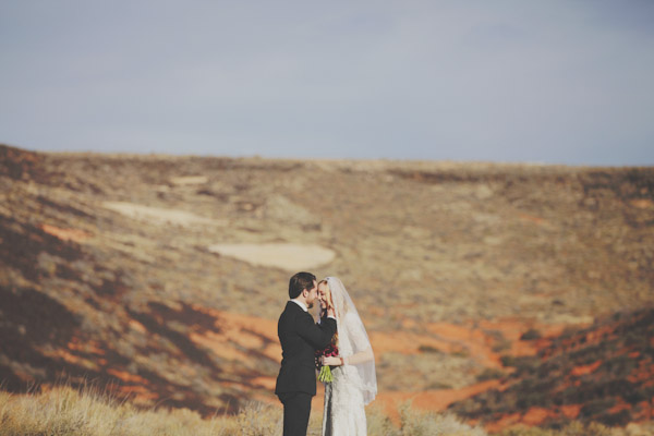 snow-canyon-groomals-7197