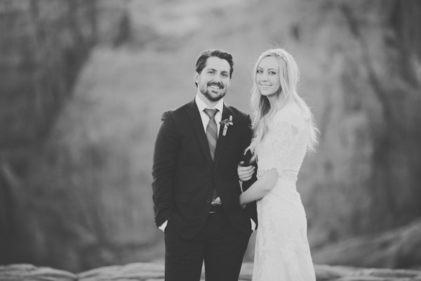 snow-canyon-groomals-7199
