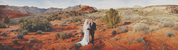snow-canyon-groomals-7200