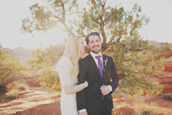 snow-canyon-groomals-7201