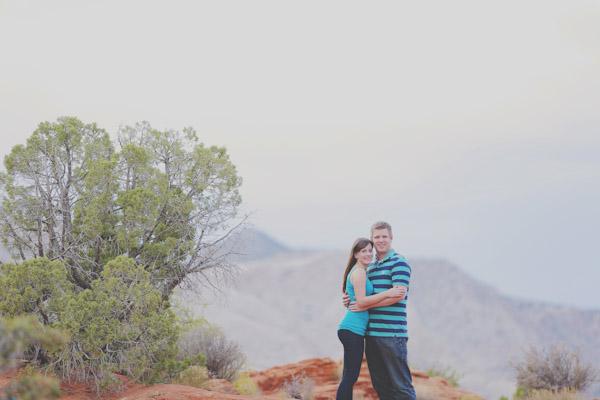 snow-canyon-ut-engagement-photos-7410