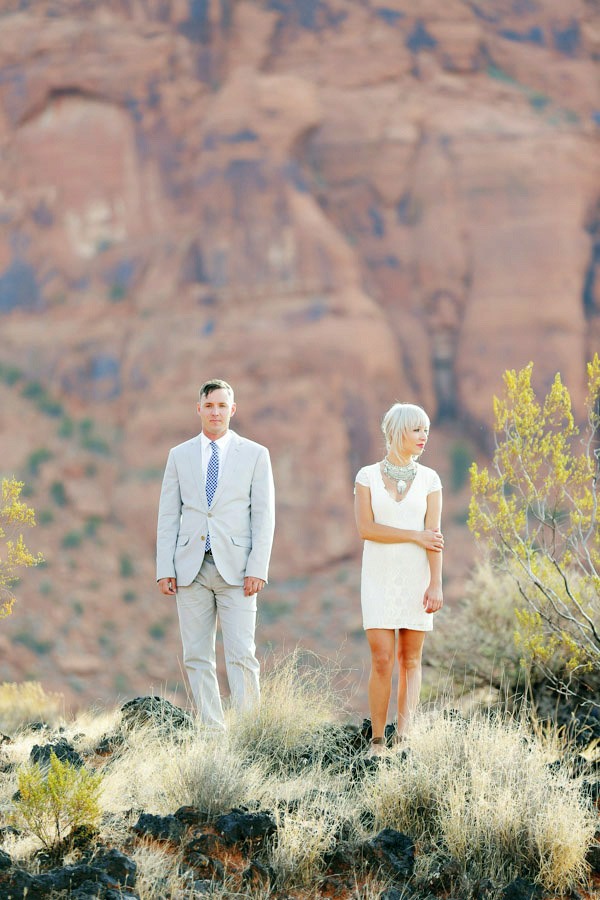 snow-canyon-wedding-photos-7857