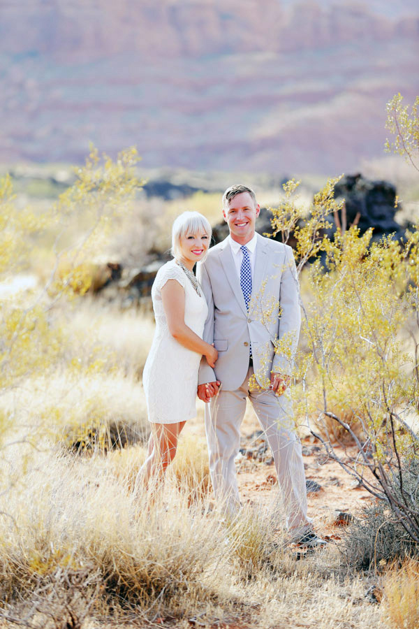 snow-canyon-wedding-photos-7860