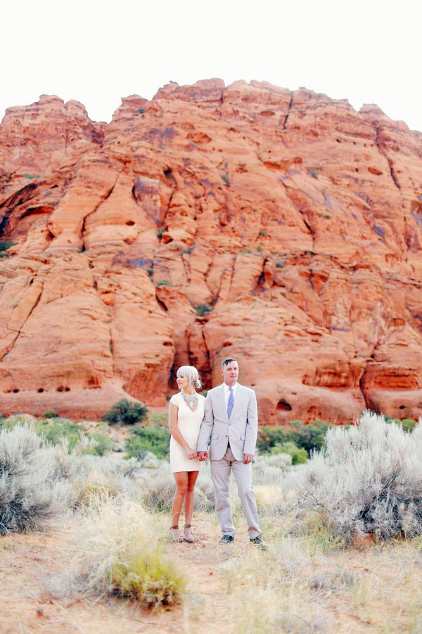 snow-canyon-wedding-photos-7861